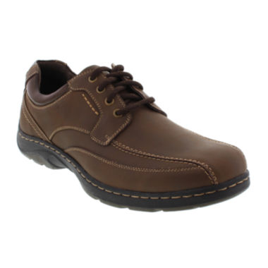 jcpenney.com | Deer Stags® Wilton Mens Oxfords