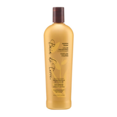 jcpenney.com | Bain de Terre® Passion Flower Color Preserving Conditioner - 13.5 oz.