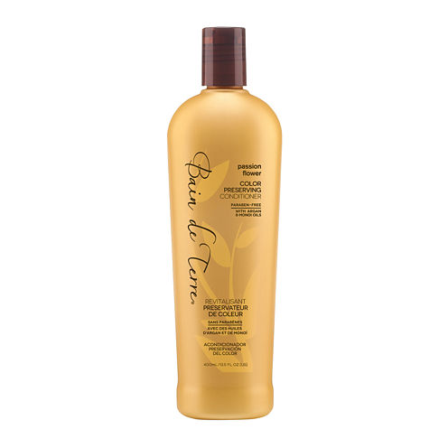 Bain de Terre® Passion Flower Color Preserving Conditioner - 13.5 oz.