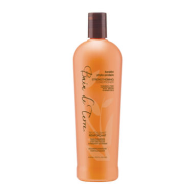 jcpenney.com | Bain de Terre® Keratin Phyto-Protein Strengthening Conditioner - 13.5 oz.