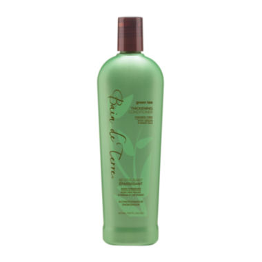 jcpenney.com | Bain de Terre® Tea Thickening Conditioner - 13.5 oz.