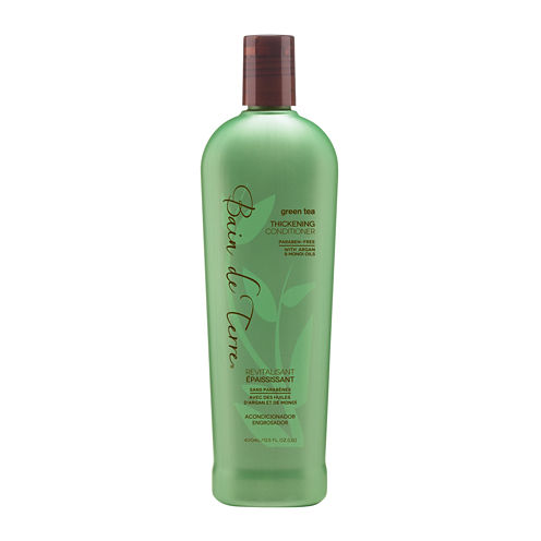 Bain de Terre® Tea Thickening Conditioner - 13.5 oz.