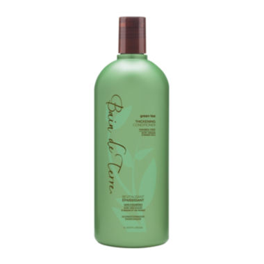 jcpenney.com | Bain de Terre® Tea Thickening Conditioner - 33.8 oz.