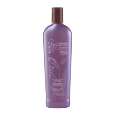jcpenney.com | Bain de Terre® Jojoba Oil and Exotic Orchid Glossing Conditioner - 13.5 oz.