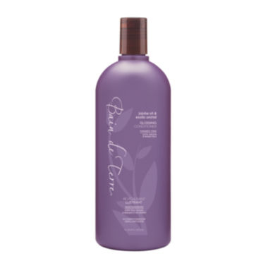 jcpenney.com | Bain de Terre® Jojoba Oil and Exotic Orchid Glossing Conditioner - 33.8 oz.