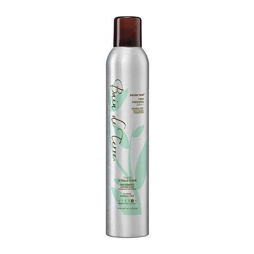 Bain De Terre Hair Spray