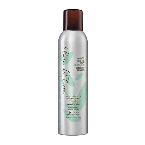 Bain de Terre® Magnolia Thermal Iron Protector - 7 oz