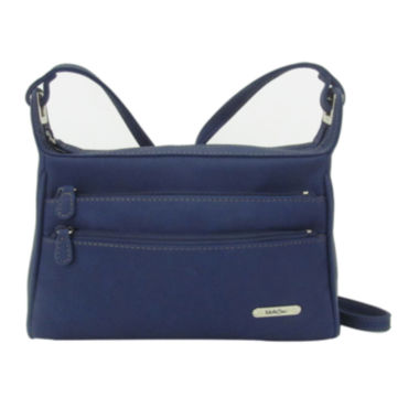 jcpenney.com | MultiSac Beaumont Mini Crossbody Bag