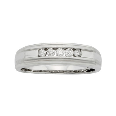 cut white band mens the men gold s significance bez devotion los of blaze wedding with ambar in diamond bands by anglels