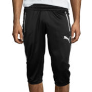 Puma® Flicker Pants