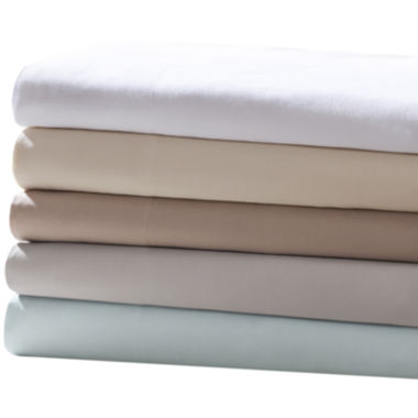 jcpenney.com | Madison Park Forever Percale Sheet Set