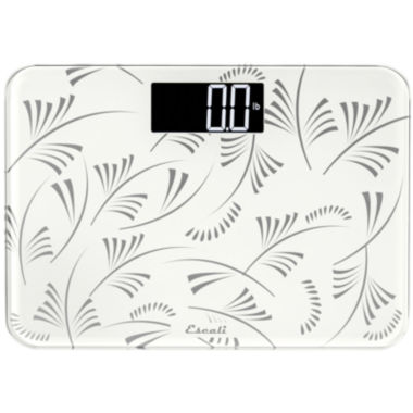 jcpenney.com | Escali® Traveling Bathroom Scale