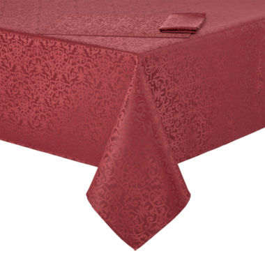 jcpenney.com | Royal Velvet® Vienna Table Linen Collection