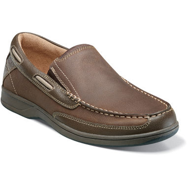 jcpenney.com | Florsheim® Marina Mens Boat Shoes