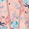 Floral PrintSwatch