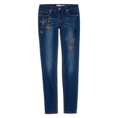 jcpenney.com | Vgold Jeans Big Kid Girls