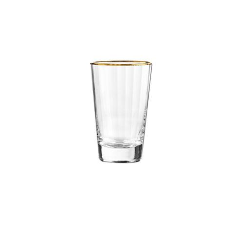 Qualia Glass Dominion 4-pc. Highball Glasses