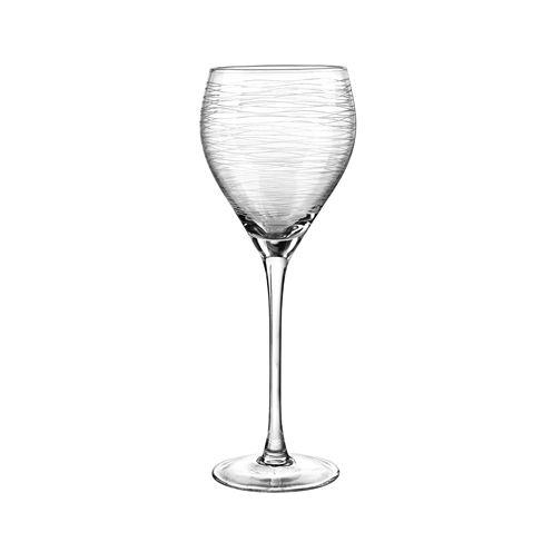 Qualia Glass Red wine Set