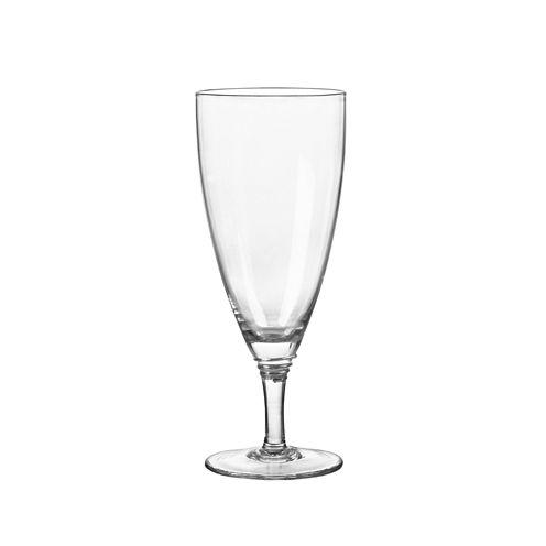 Qualia Glass Helix 4-pc. Goblet