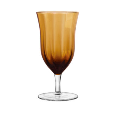 jcpenney.com | Qualia Glass Meridian 4-pc. Goblet