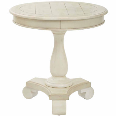 jcpenney.com | Avalon End Table