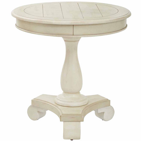 Avalon End Table