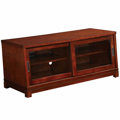 "Grayson 47""  TV Stand"