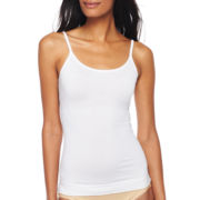 Vanity Fair® Tailored Seamless Cami