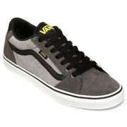 Vans® Faulkner Mens Skate Shoes