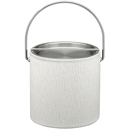 Kraftware 3-qt. Ice Bucket