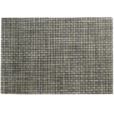 jcpenney.com | Kraftware Woven Rectangular Placemat