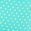 Micro Stars Scuba