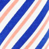Sailor Stripe Whit