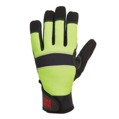 jcpenney.com | Tough Duck™ Precision Gloves
