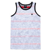 Zoo York® Tank Top - Boys 8-20