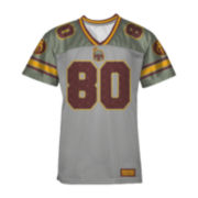 Star Wars™ Boba Fett Football Jersey