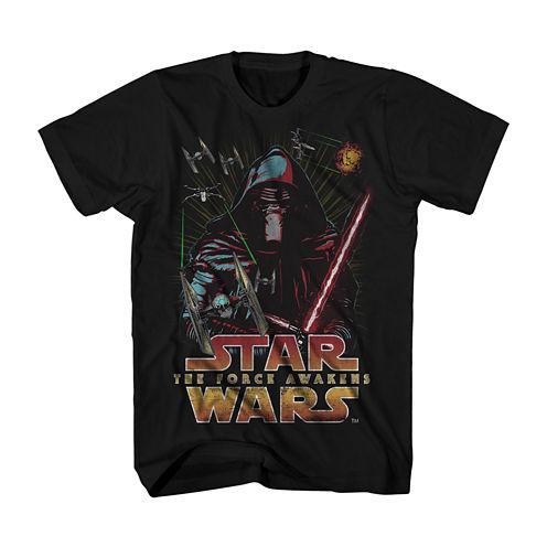 Star Wars™ Force Awakens™ T-Shirt