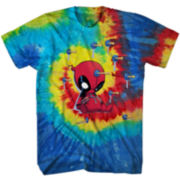 Marvel® Deadpool T-Shirt