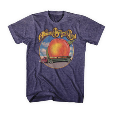 jcpenney.com | The Allman Brothers T-Shirt