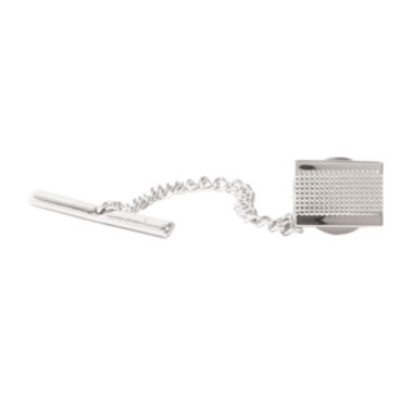 jcpenney.com | Stafford® Textured Tie Tack