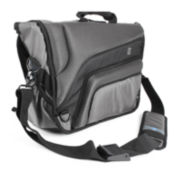 Ful Out-N-About Messenger Bag