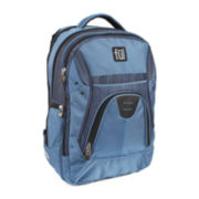 "Ful Gung-Ho 18"" Backpack"