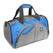 """Ful 20"""" Air Dash Duffel Bag"""