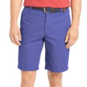 IZOD® Saltwater Twill Shorts