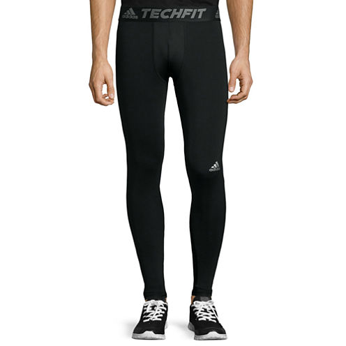 adidas® Techfit Base Tights