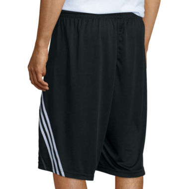 jcpenney.com | adidas® Basic Basketball Shorts