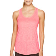 Xersion™ Studio Tank Top