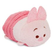 Disney Collection Piglet Tsum Tsum Small Plush Toy