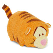 Disney Collection Small Tigger Tsum Tsum