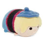 Disney Collection Frozen Kristoff Small Tsum Tsum